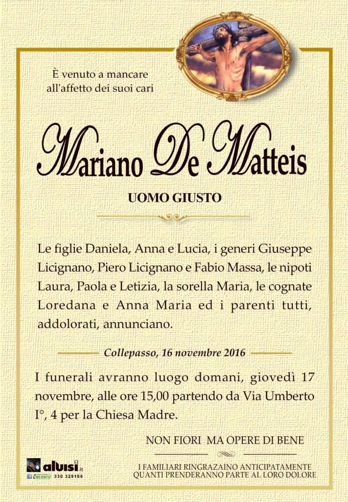 1-annuncio-de-matteis-mariano-collepasso-16-novembre