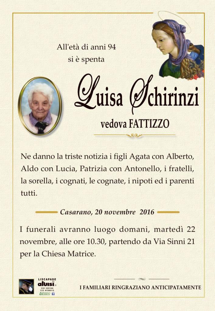 annuncio-luisa-schirinzi-20-novembre-2016-face