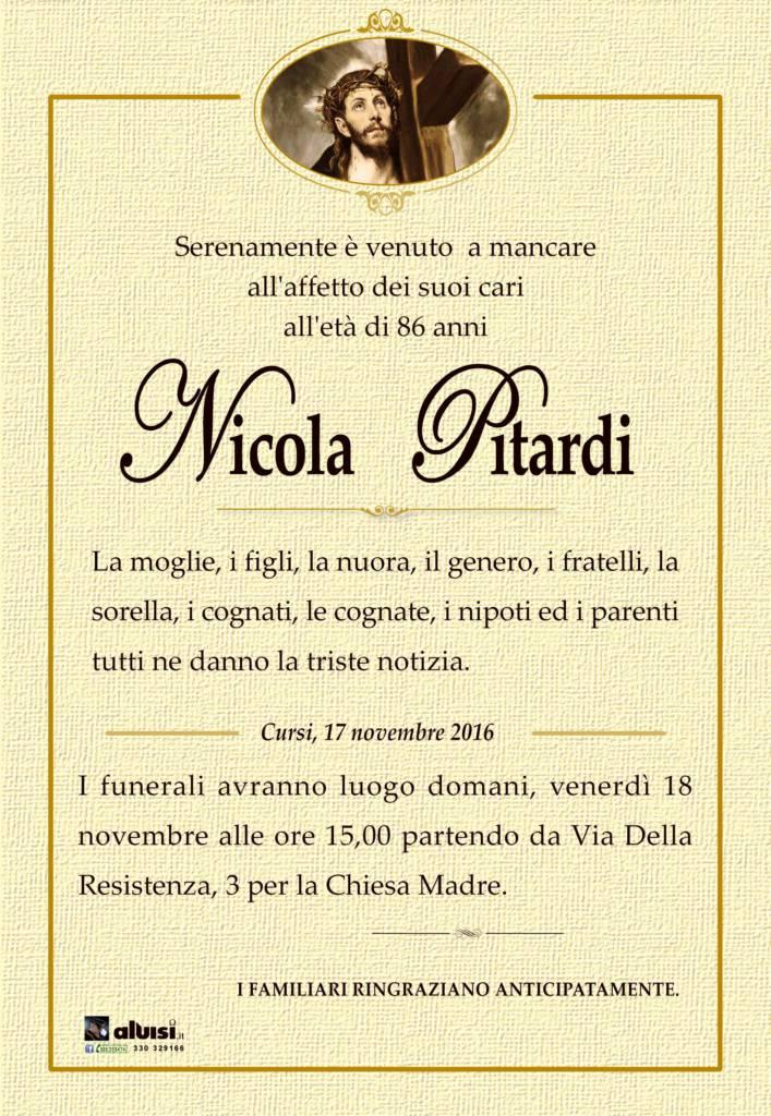 annuncio-nicola-pitardi-cursi-17-novembre-2016