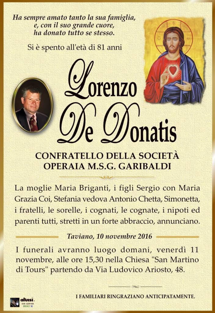 man-lutto-annuncio-lorenzo-de-donatis