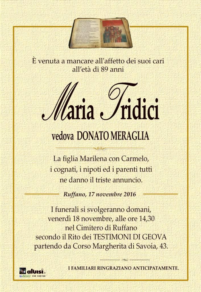man-lutto-annuncio-testimoni-di-geova-ruffano-17-novembre-2016