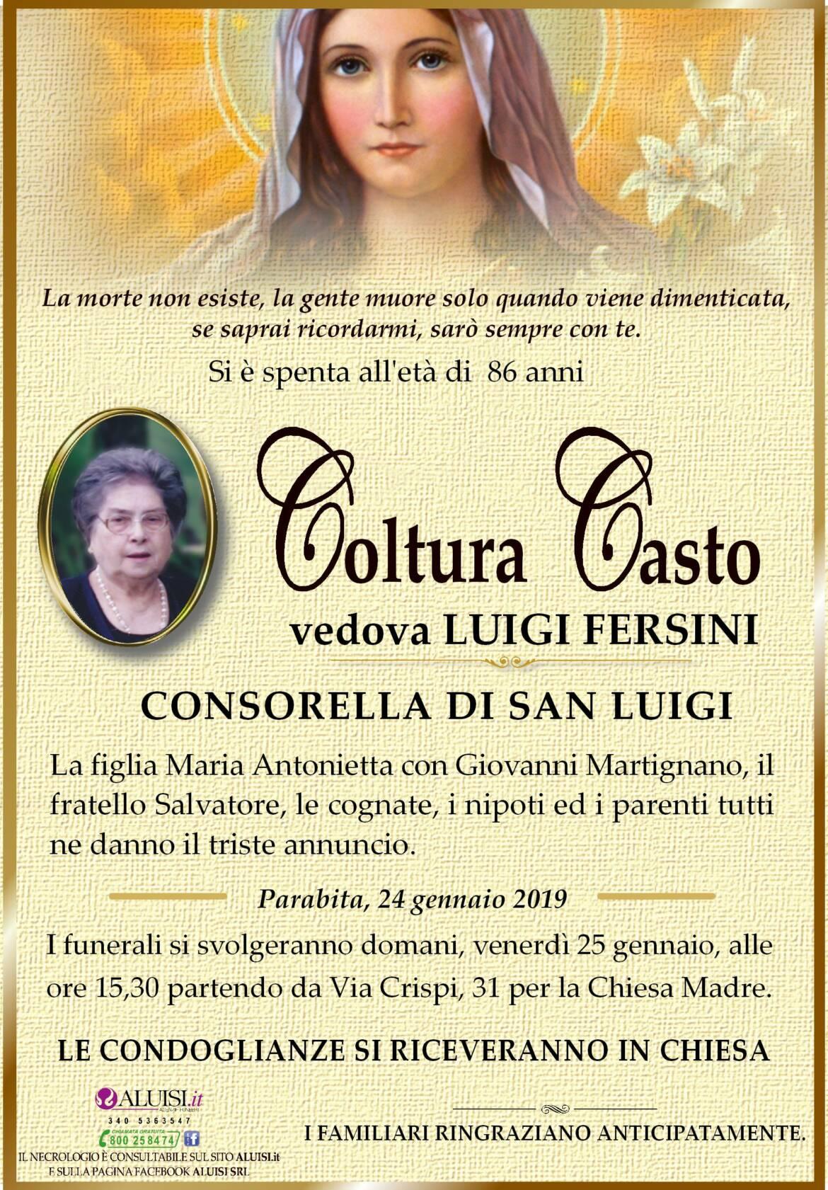 annuncio-Coltura-CASTO-fb.jpg