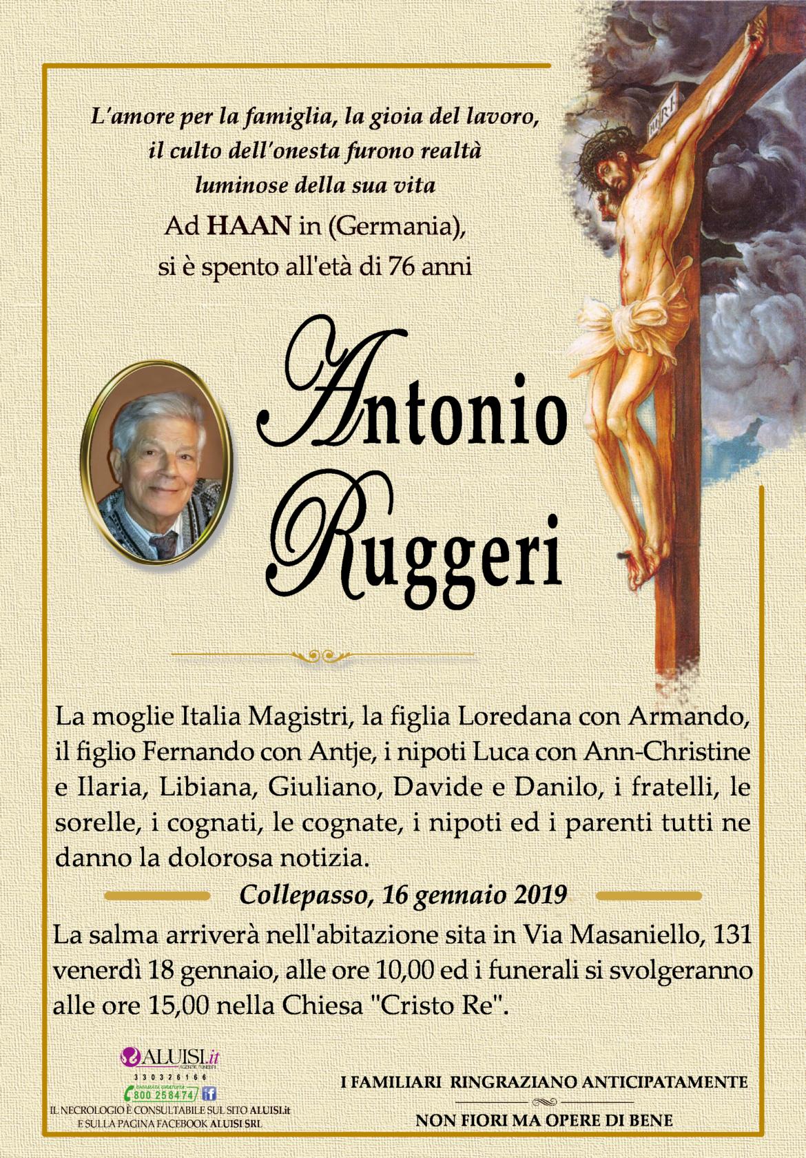 annuncio-antonio-Ruggeri-fb.png