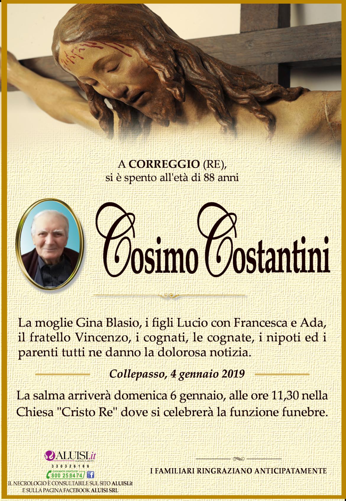annuncio-cosimo-costantini-fb-1.png