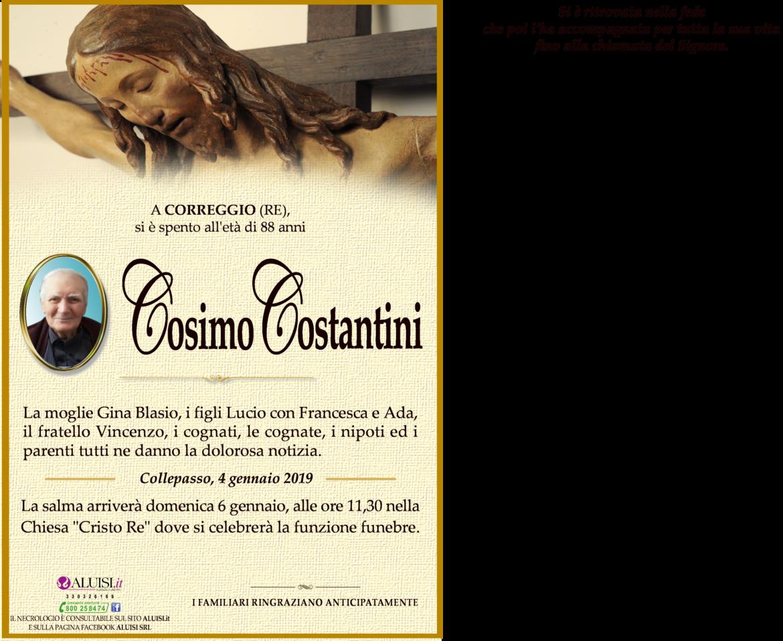 annuncio-cosimo-costantini-fb.png