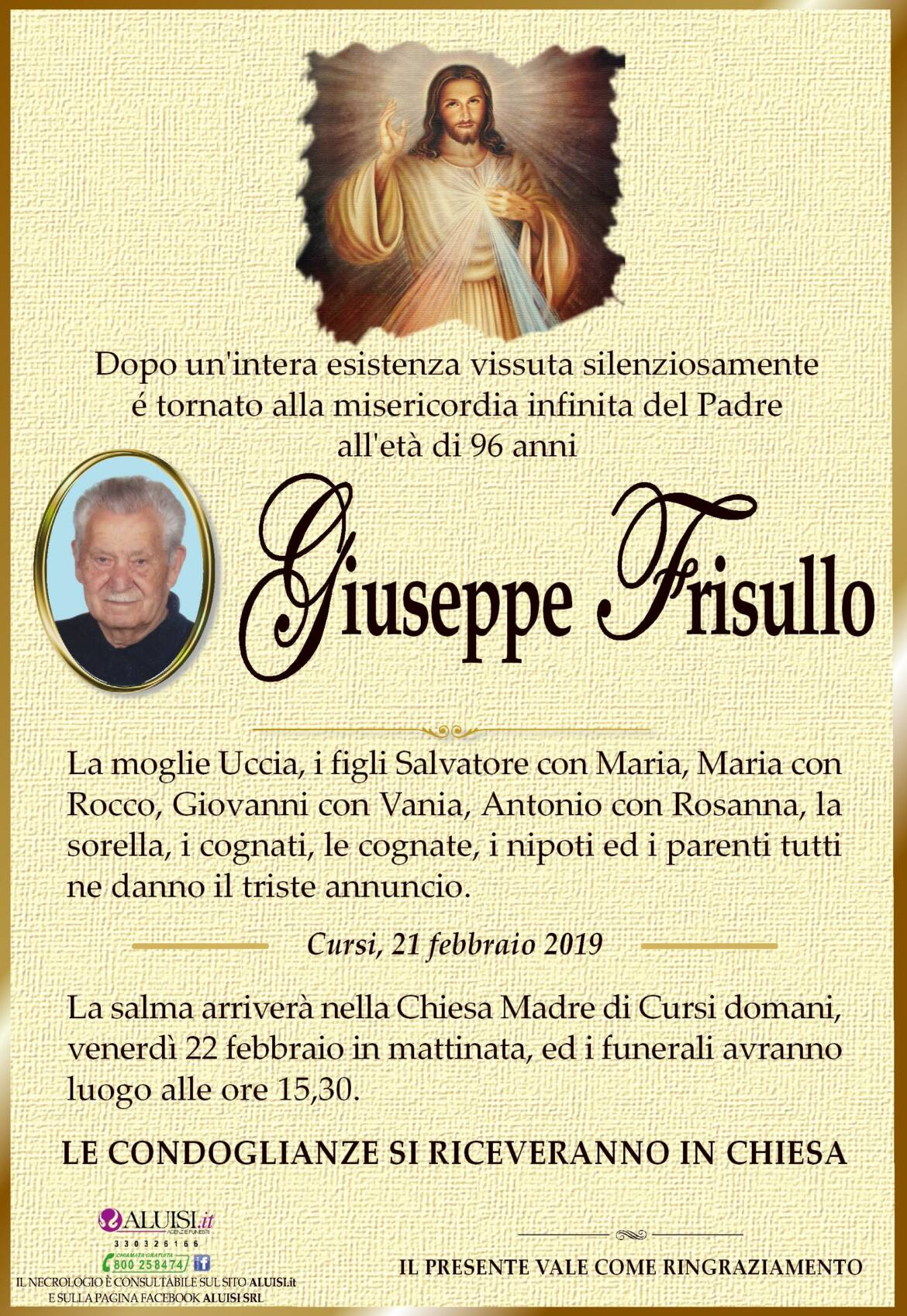 ANNUNCIO-GIUSEPPE-FRISULLO-FB.jpg