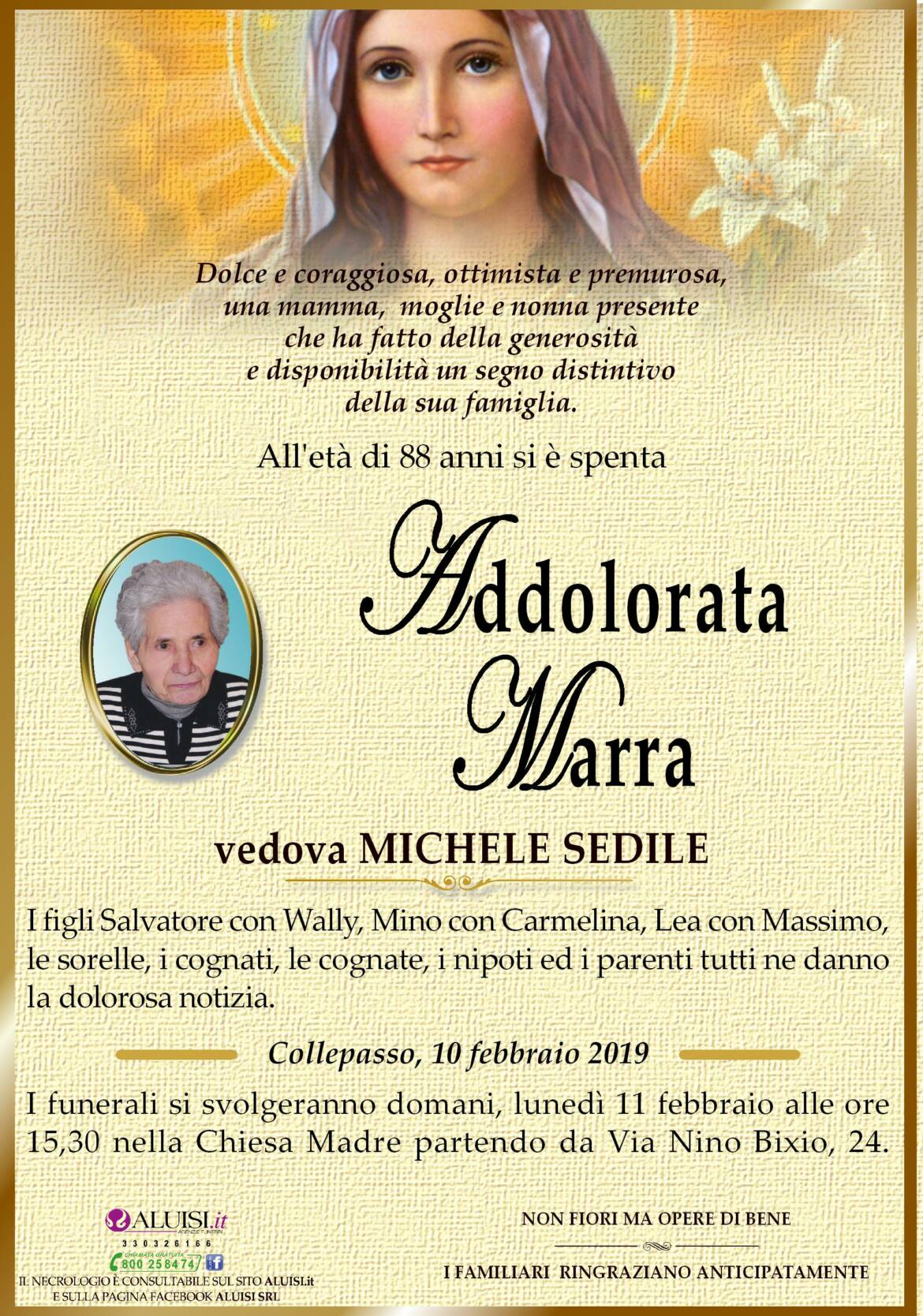 annuncio-ADDOLORATA-MARRA-fb.jpg