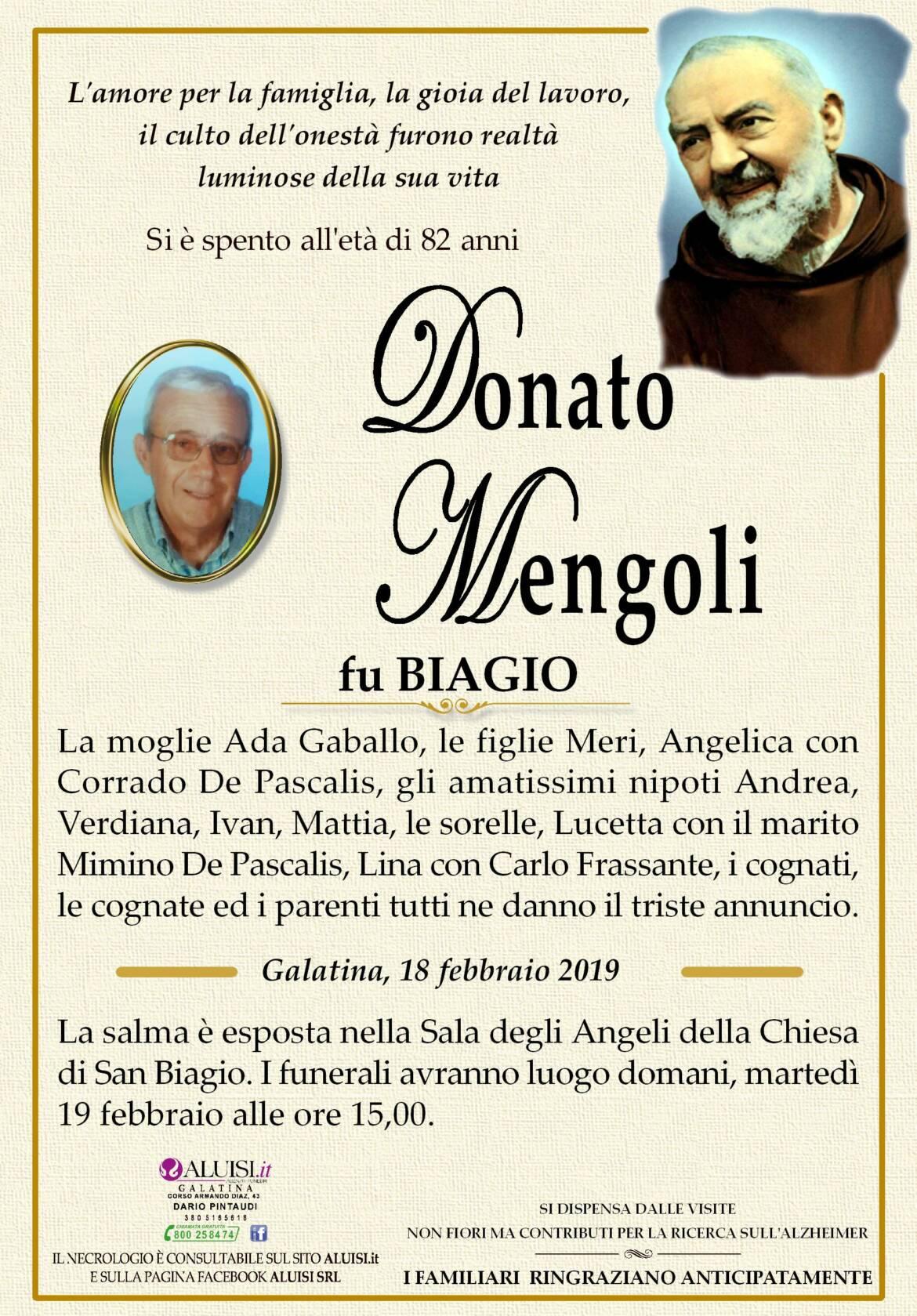 annuncio-Donato-mengoli-fb.jpg
