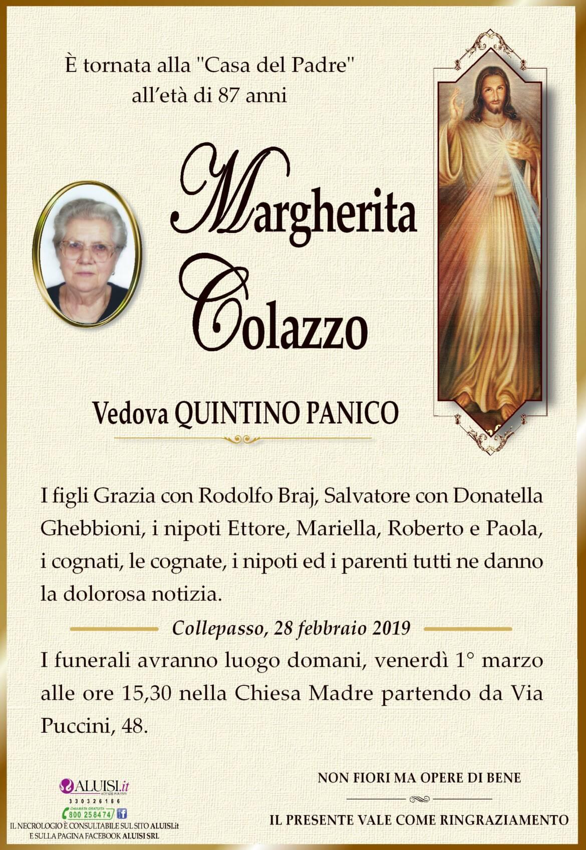 annuncio-MARGHERITA-COLAZZO-fb.jpg