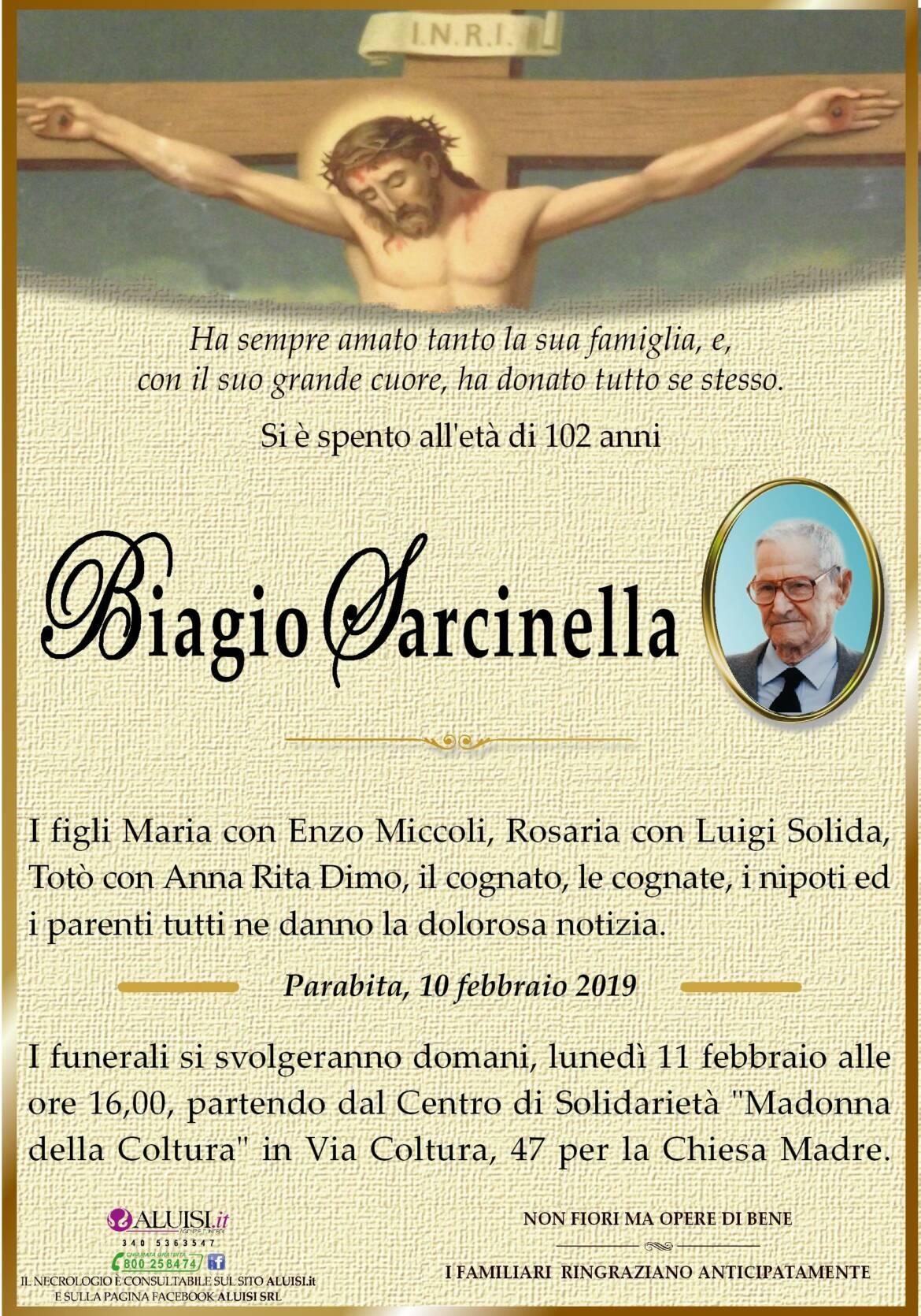 annuncio-biagio-sarcinella-fb.jpg