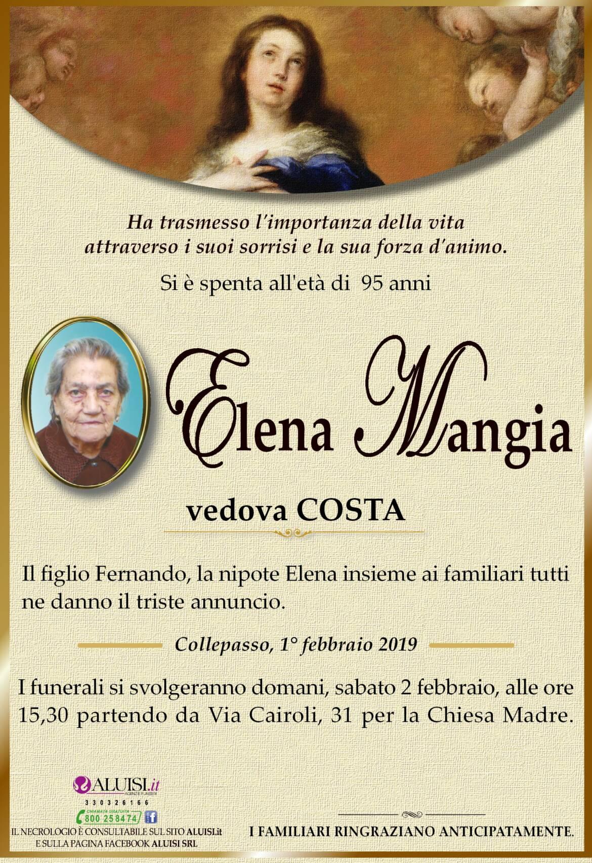 annuncio-elena-mangia-fb.jpg