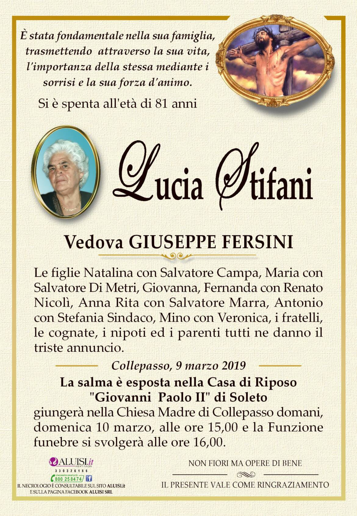 1-Annuncio-lucia-stifani-fb.jpg