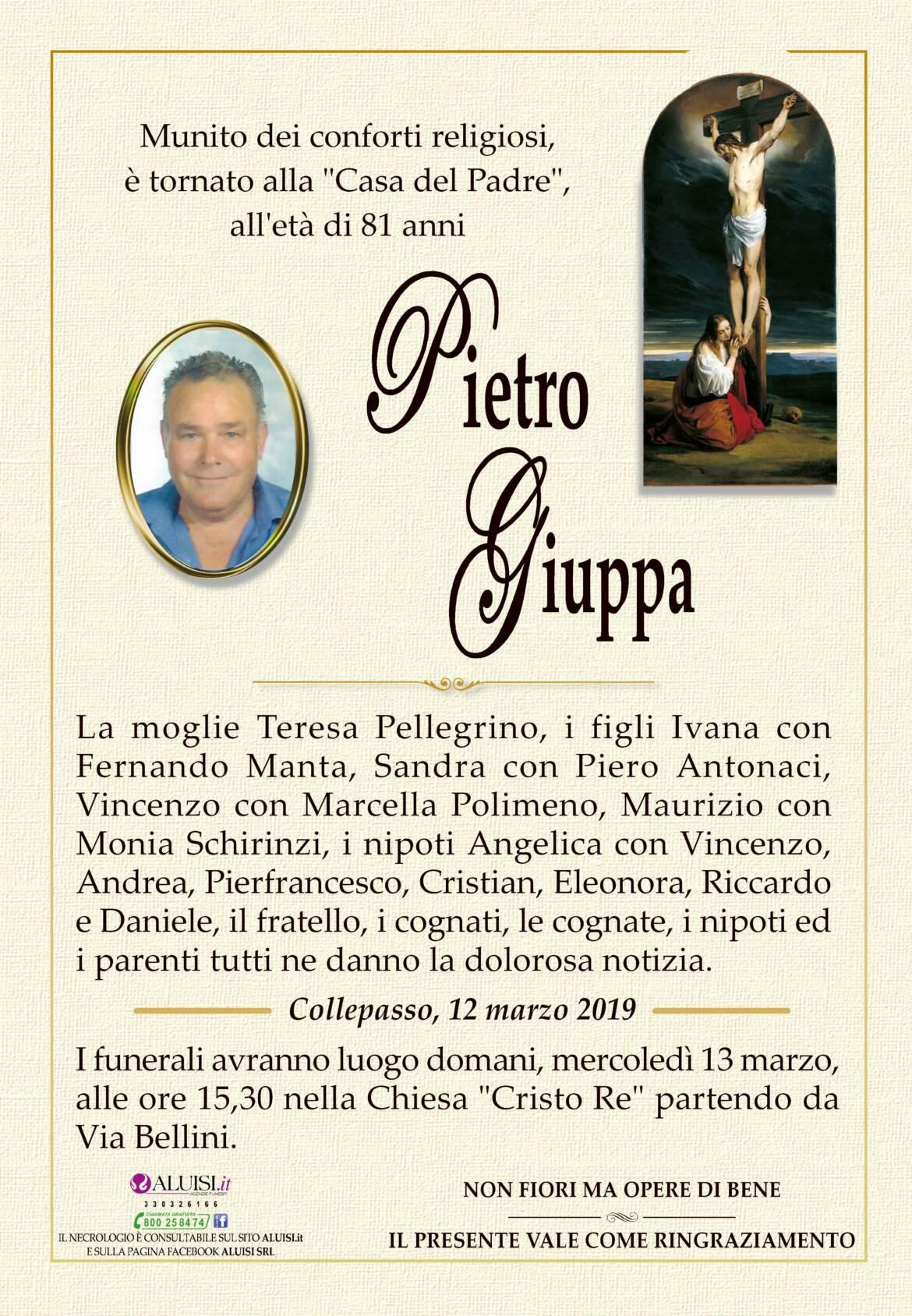 1-Annuncio-pietro-giuppa-fb.jpg