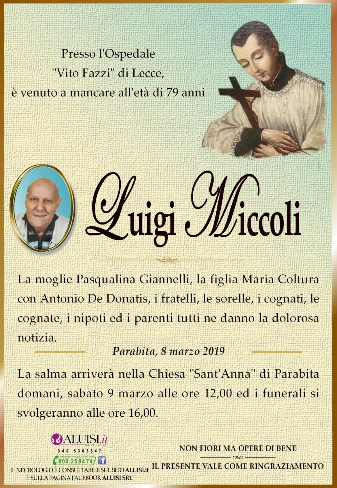 ANN-Luigi-Miccoli-fb.jpg