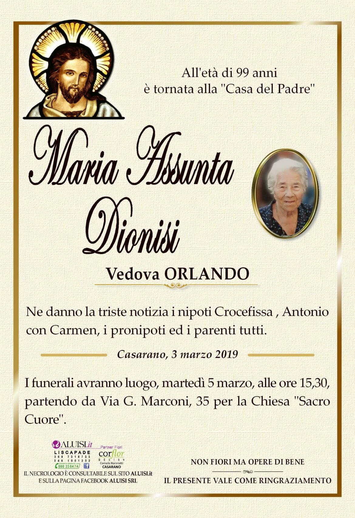 ANNUNCIO-maria-assunta-dionisi-fb.jpg