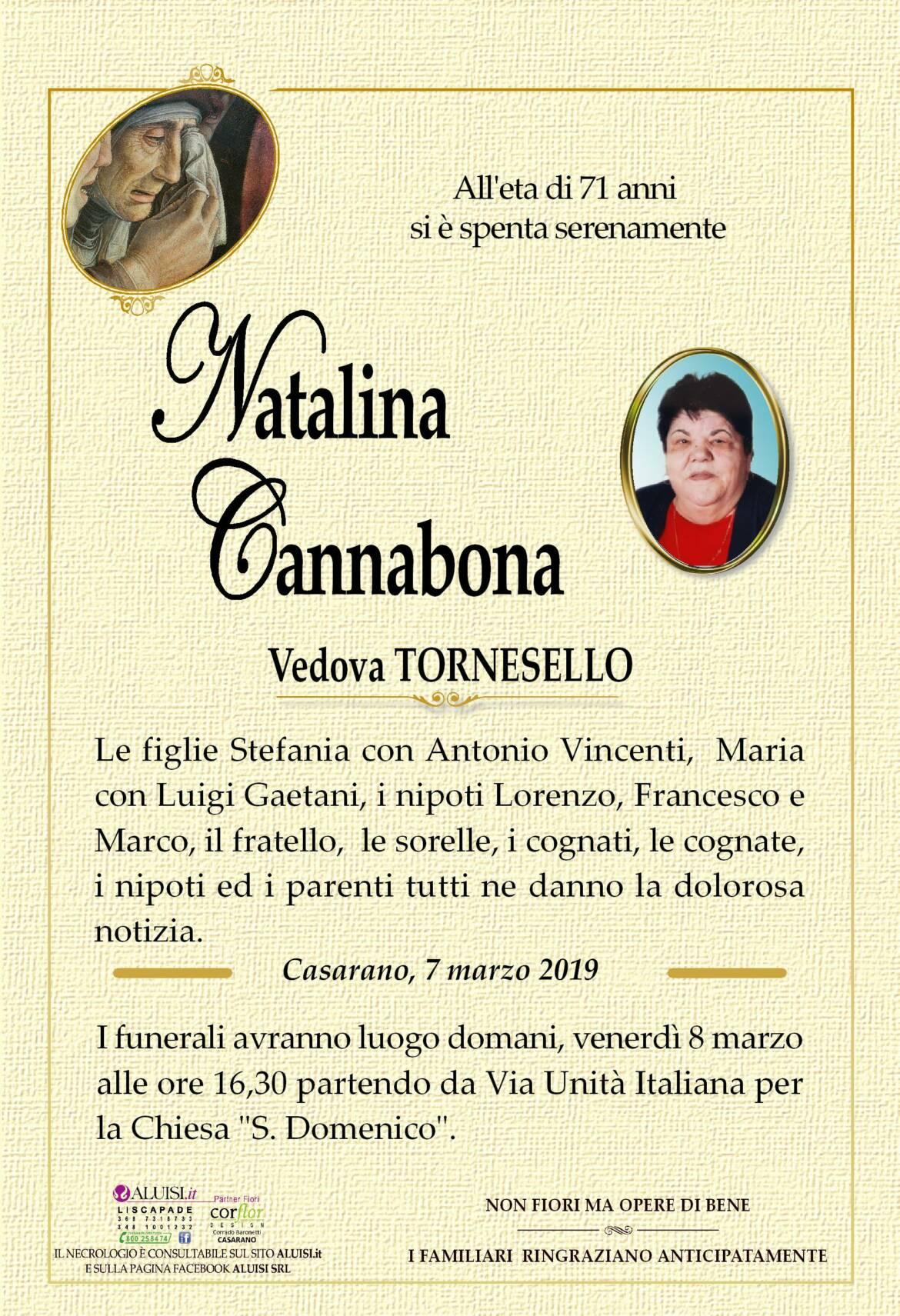 annuncio-NATALINA-CANNABONA-fb.jpg