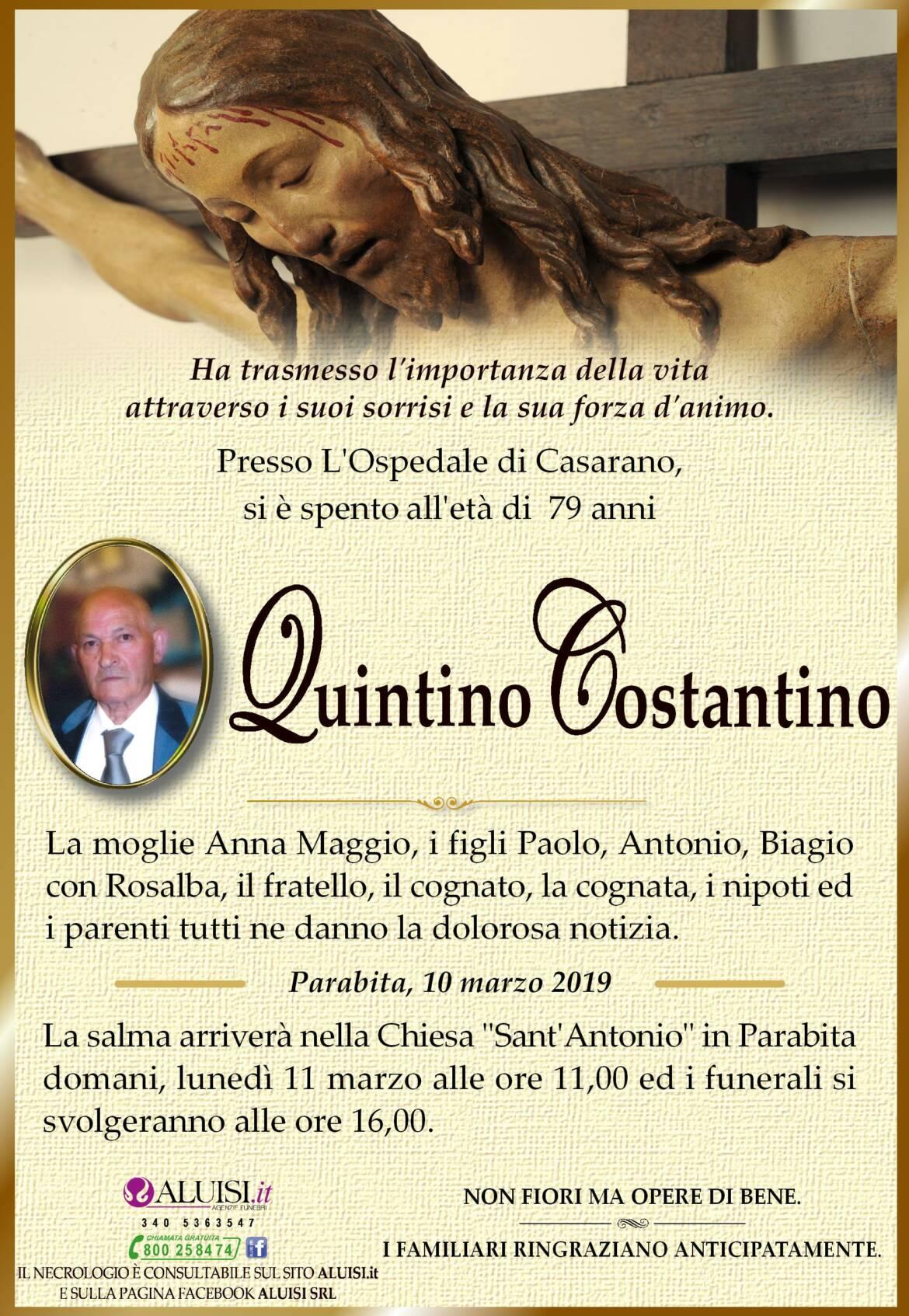 annuncio-Quintino-Costantino-fb-1.jpg