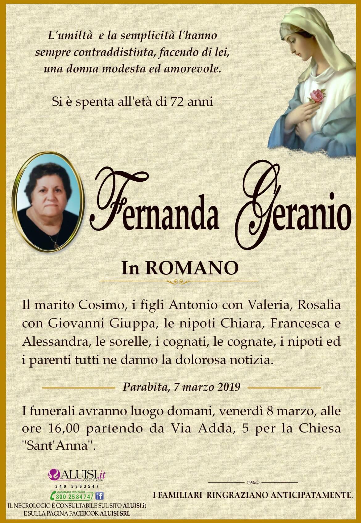 annuncio-fernanda-geranio-fb.jpg