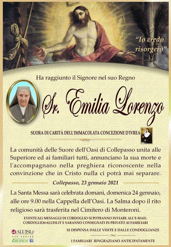ANNUNCIO-SUOR-EMILIA-LORENZO-scaled.jpg
