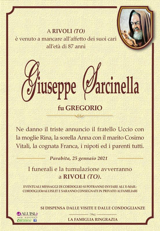 Annuncio-GIUSEPPE-SARCINELLA-RIVOLI-FUORI-PAESE-scaled.jpg