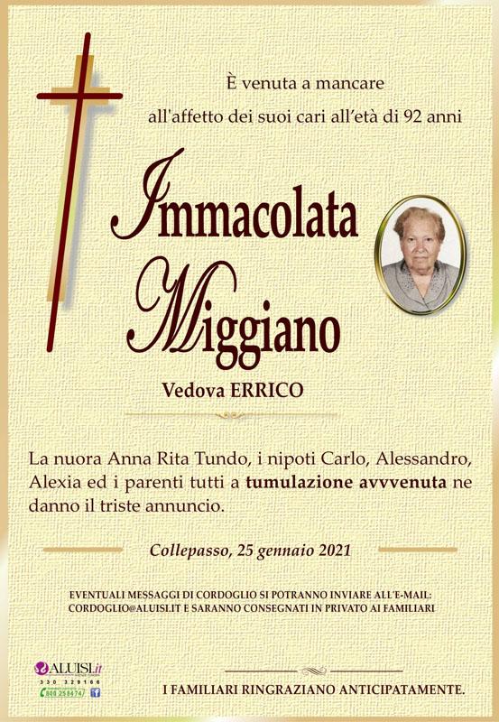 Annuncio-IMMACOLATA-MIGGIANO-COLLEPASSO-1-scaled.jpg