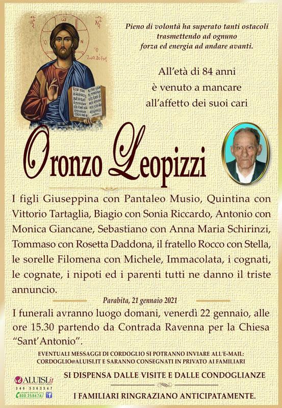 Annuncio-ORONZO-LEOPIOZZI-PARABITA-1-scaled.jpg