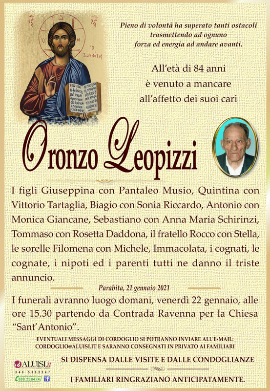Annuncio-ORONZO-LEOPIOZZI-PARABITA-scaled.jpg
