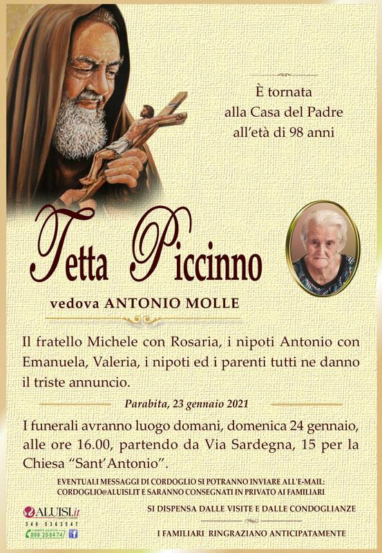Annuncio-TETTA-PICCINNO-PARABITA-scaled.jpg