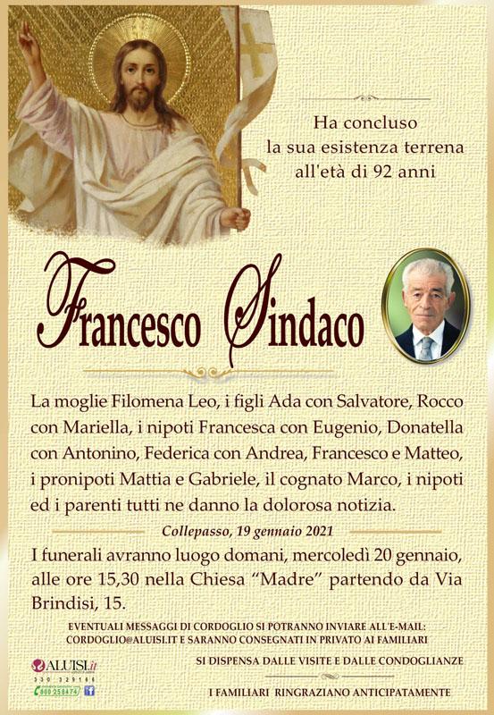 Annuncio-cristo-risorto-2-FRANCESCO-SINDACO-COLLEPASSO-1-scaled.jpg