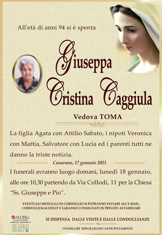 Annuncio-madonna-Giuseppa-Cristina-Caggiula-Casarano-scaled.jpg