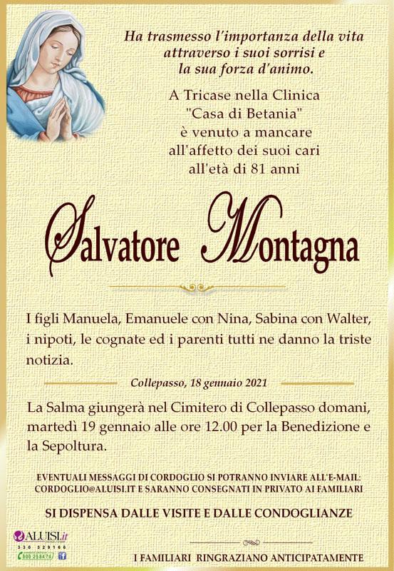 Annuncio-madonna-celestebozza-1-scaled.jpg