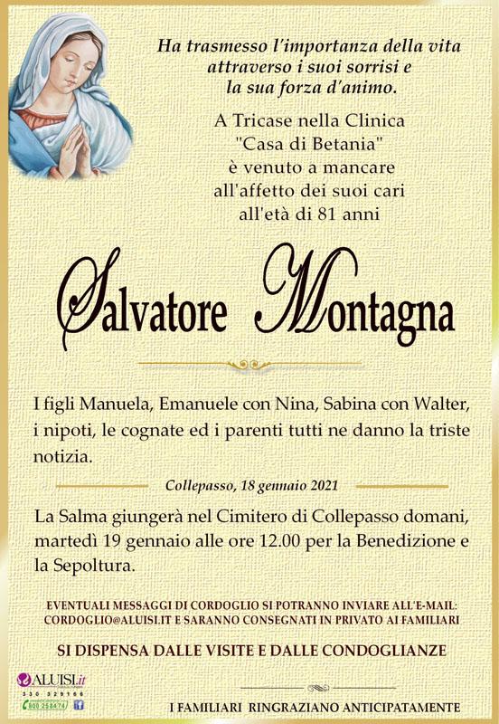 Annuncio-madonna-celestebozza-scaled.jpg
