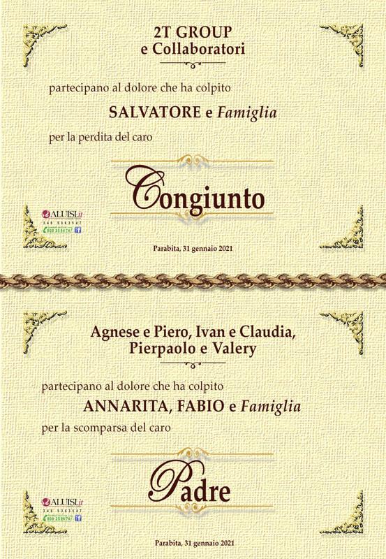 PARTECIPAZIONE-ARMANDO-STEFANELLIO-PARABITA-4-scaled.jpg
