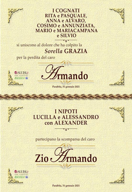PARTECIPAZIONE-ARMANDO-STEFANELLIO-PARABITA-6-scaled.jpg