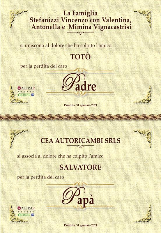 PARTECIPAZIONE-ARMANDO-STEFANELLIO-PARABITA-8-scaled.jpg