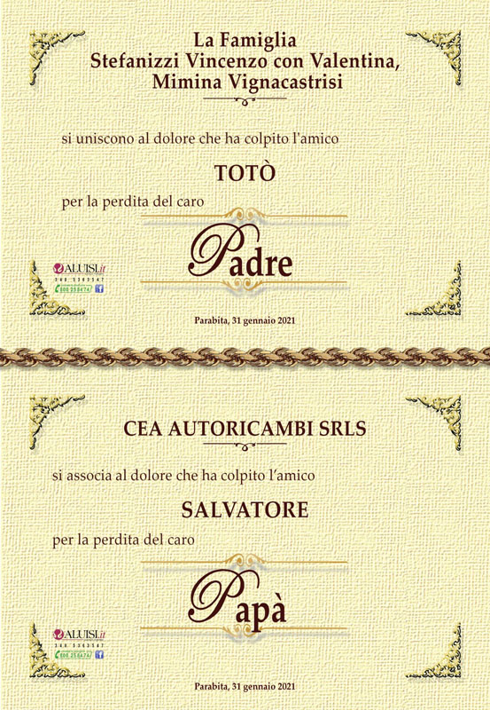 PARTECIPAZIONE-ARMANDO-STEFANELLIO-PARABITA-cam-scaled.jpg