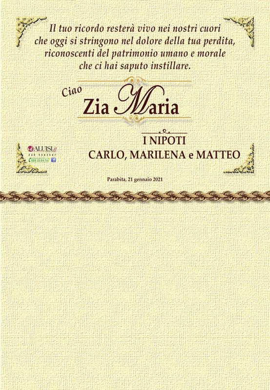 Partecipazione-MARIA-PROVENZANO-MATINO-1-scaled.jpg