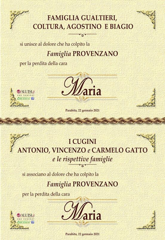 Partecipazione-MARIA-PROVENZANO-MATINO-2-scaled.jpg