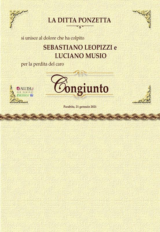 Partecipazione-ORONZO-LEOPIZZI-3-scaled.jpg