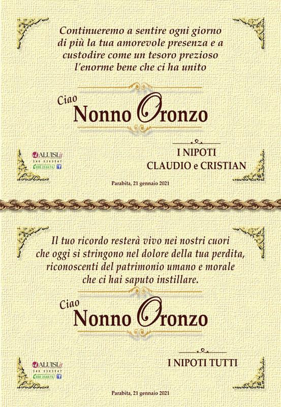 Partecipazione-ORONZO-LEOPIZZI-scaled.jpg