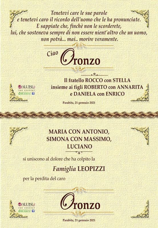Partecipazione-ORONZO-LEOPIZZI4-scaled.jpg