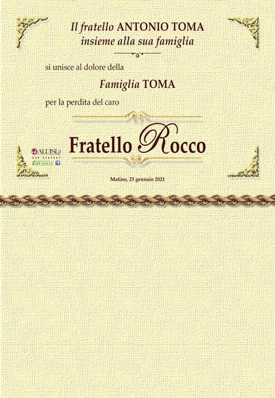 Partecipazione-ROCCO-TOMA-MATINO-2-scaled.jpg