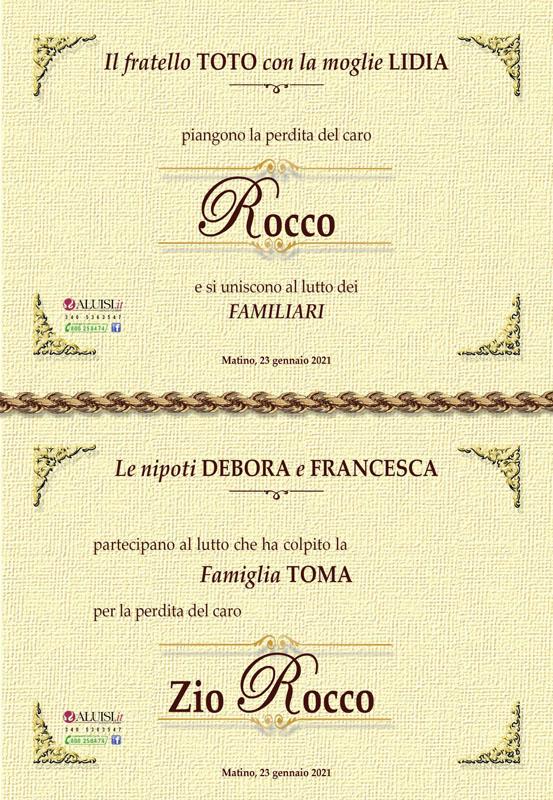 Partecipazione-ROCCO-TOMA-MATINO-scaled.jpg