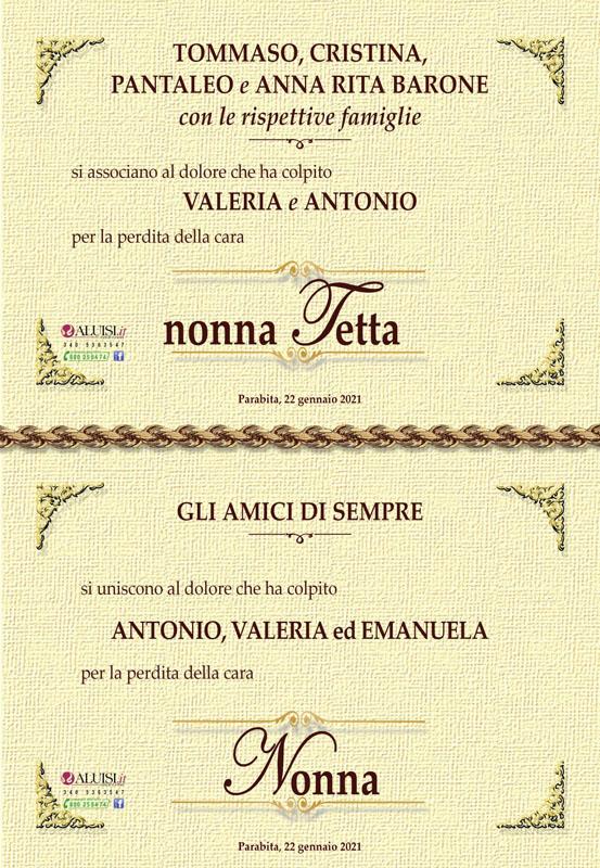 Partecipazione-TETTA-PICCINNo-scaled.jpg