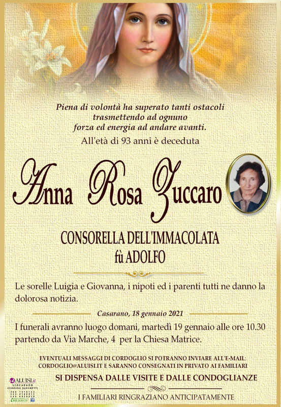 annuncio-anna-rosa-casarano-scaled.jpg