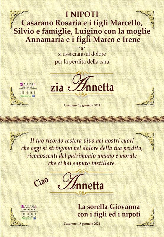 partecipazione-anna-casarano1-1-scaled.jpg