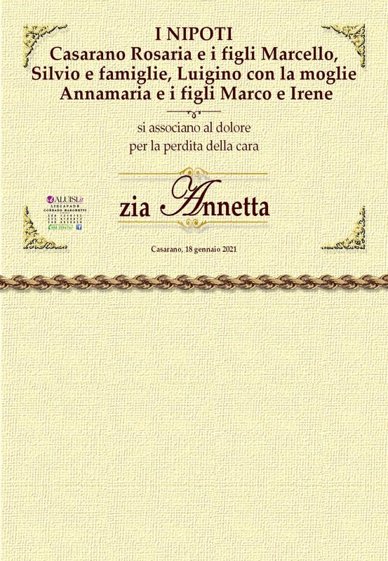 partecipazione-anna-casarano1-scaled.jpg