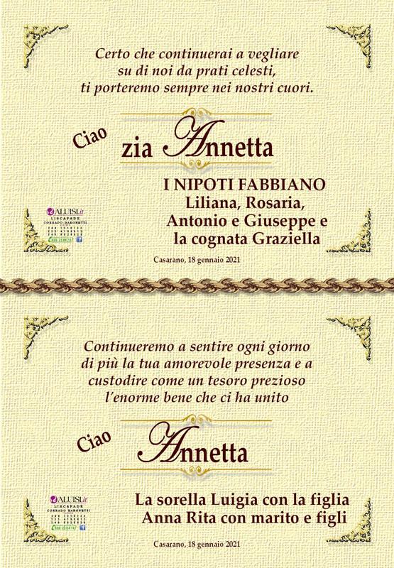 partecipazione-anna-rosa-casarano2-scaled.jpg