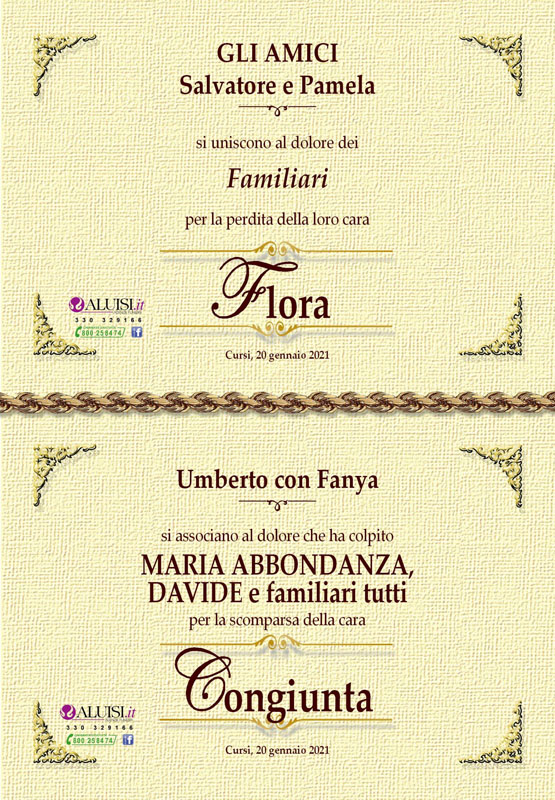 partecipazione-flora-cursi1-scaled.jpg