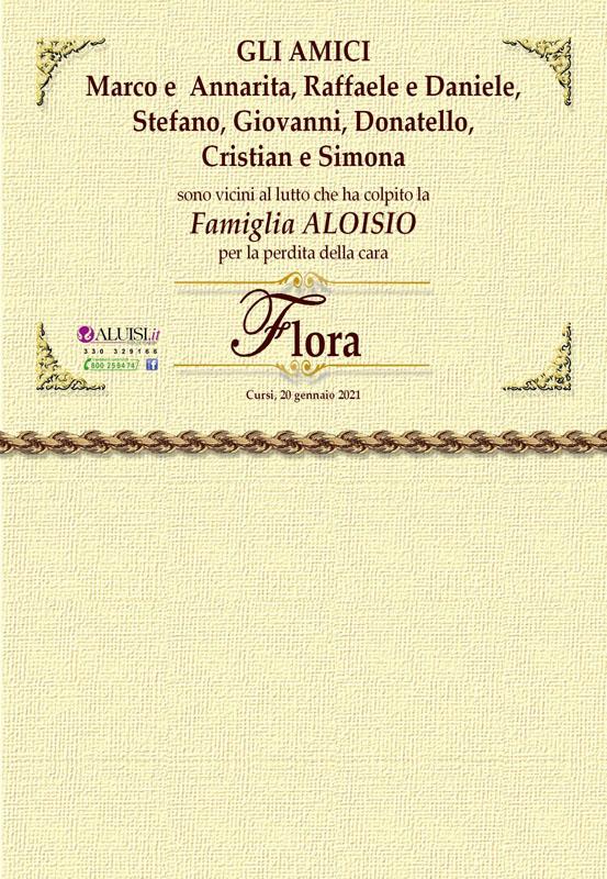 partecipazione-flora-cursi3-scaled.jpg